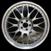 Vancouver Custom Wheels Services