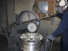 Shop-polishing-wheels
