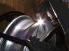 Truckwheels-lip-rebuilding