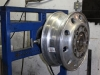 Truckwheels-truck-wheel-strengthening